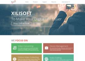 download.xilisoft.com