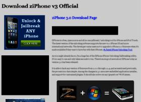 download.ziphone.org