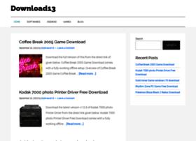 download13.com