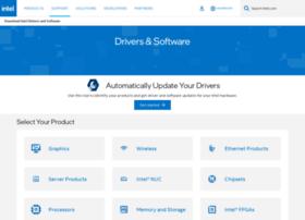Downloadcenter.intel.com