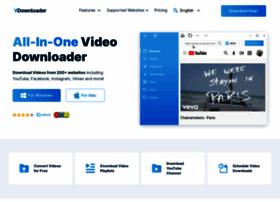 downloader9.com