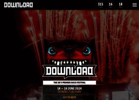 downloadfestival.co.uk