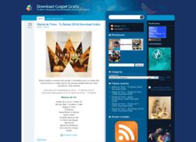 downloadgospelgratis.com