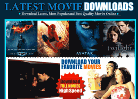 downloadmoviesfast.com