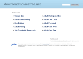 downloadmoviesfree.net