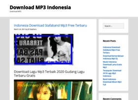 downloadmp3indonesia.net