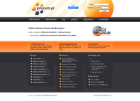 downloadringtone.phorum.pl