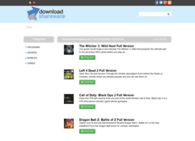 downloadshareware.com