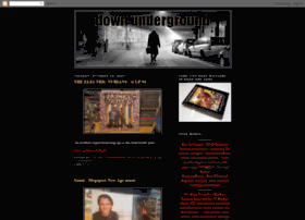 downunderground.blogspot.com