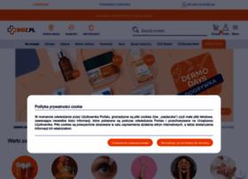 Doz.pl