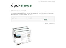 dpa-platform.com