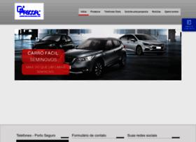 dpascoalseguros.com.br