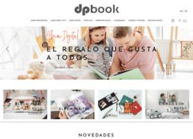 dpbook.es
