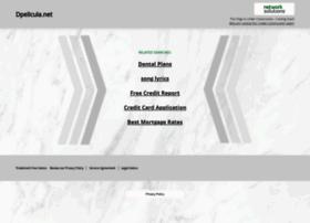 dpelicula.net