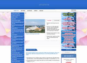 dpi.hochiminhcity.gov.vn