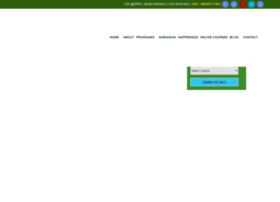 dpmiindia.com