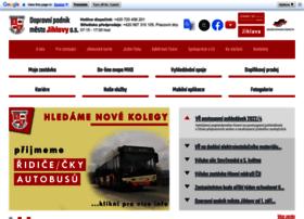 dpmj.cz