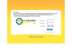 Dpolaris.digi.com.my