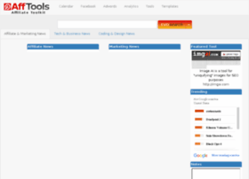 dpsc.afftools.com