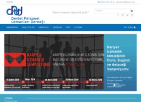 dpud.org