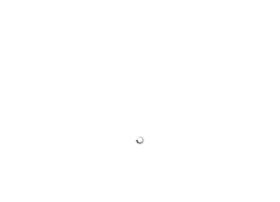 dracotienda.com