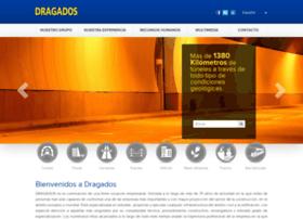 Dragados.com