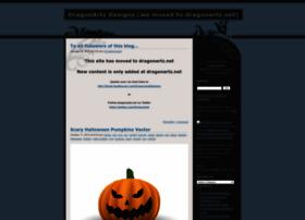 dragonartz.wordpress.com