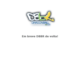 dragonballbrasil.com.br