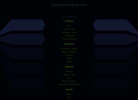 dragonesnegros.com