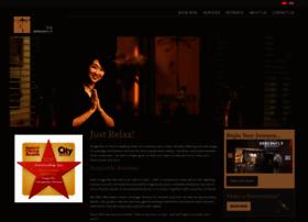 dragonfly.net.cn