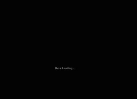 dragonforce.com