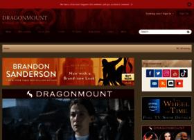 dragonmount.com
