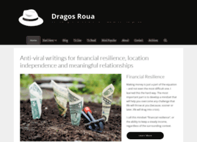 Dragosroua.com