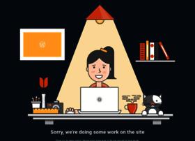 drawstep.com