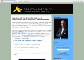 drayton-bird-droppings.blogspot.com