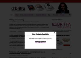 drbriffa.com