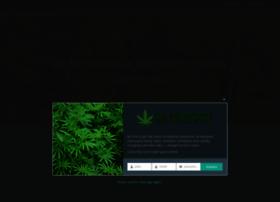 Drcyberspace.com