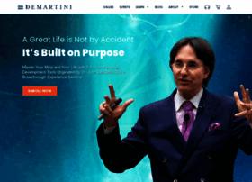 Drdemartini.com
