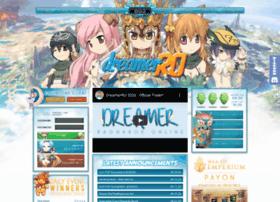 dreamer-ro.net