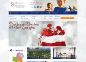 dreamireland.com