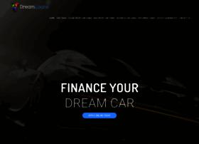 dreamloans.com.au