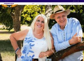 dreamsleep.net