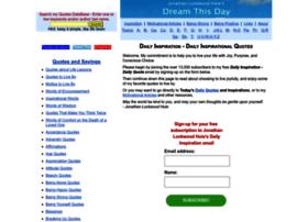 Dreamthisday.com