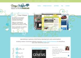 dreamwhisperdesigns.com