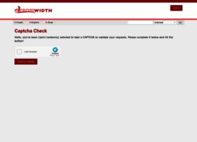 dreamwidth.org
