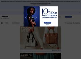 dreivip.com