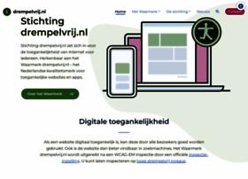 drempelvrij.nl