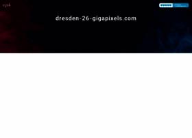 Dresden-26-gigapixels.com
