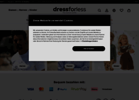 dress-for-less.de