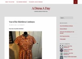 Dressaday.com